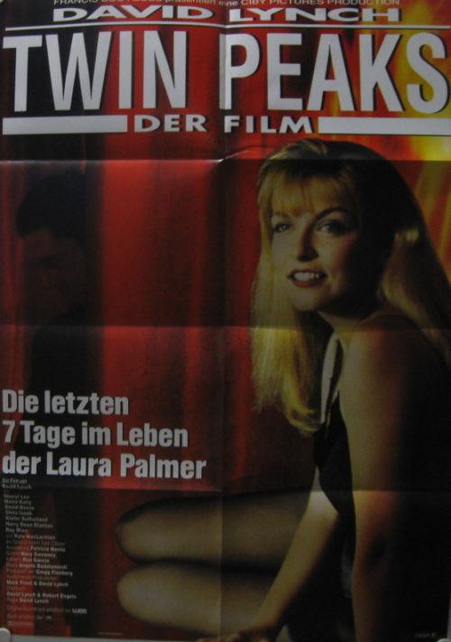 Twin Peaks- Der Film