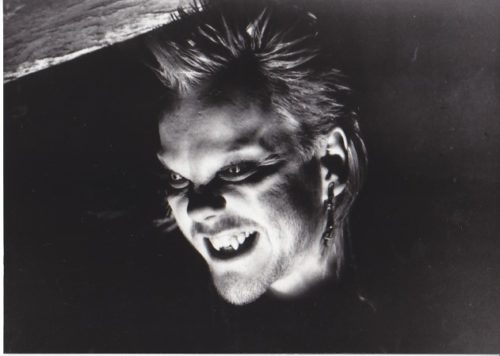 The Lost Boys (Pressefotos/ Press Kit Stills)